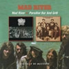 Mad River - Mad River / Paradise Bar and Grill (remastered) 15-BGO 1092