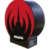 Magma - Kohnzert Zund 12 x CD box set 35-JV 570100