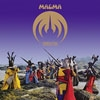 Magma - Wurdah Itah 180 gram vinyl lp + download card (due to size and weight, this price for the USA only. Outside of the USA, the price will be adjusted as needed) 35-JV 33570069
