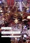 Metheny, Pat - The Orchestrion Project 2 x DVDs (Mega Blowout Sale) 15-EreDV 922