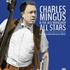 Mingus, Charles - The Complete Birdland Broadcasts 1961-62 : 3 x CD box 05-HH 010CD