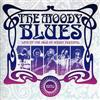 Moody Blues - Live At The Isle Of Wight Festival 1970 (Mega Blowout Sale) 15-EAGCD380