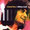 Moraz, Patrick - Live at Abbey Road (Mega Blowout Sale) 23-IDVP 018