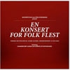 Motorpsycho - En Konsert For Folk Flest 2 x 180 gram vinyl lps + CD + DVD (due to size and weight, this price for the USA only. Outside of the USA, the price will be adjusted as needed) 05-RLP 2170LP