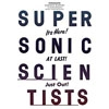 Motorpsycho - Supersonic Scientists: A Young Person's Guide to Motorpsycho 2 x vinyl lps (due to size and weight, this price for the USA only. Outside of the USA, the price will be adjusted as needed) 05-RLP 3176LP