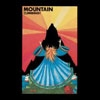 Mountain - Climbing (Mega Blowout Sale) 28-SBMK723620.2