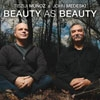 Muñoz, Tisziji / John Medeski - Beauty As Beauty (Mega Blowout Sale) 31-MRIA24.2