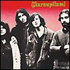 Marsupilami - Marsupilami  180 gram vinyl lp (due to size and weight, this price for the USA only. Outside of the USA, the price will be adjusted as needed) 18-Acme 1079