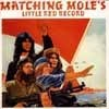 Matching Mole - Little Red Record (expanded/remastered) 2 x CDs 23-Esoteric 22312