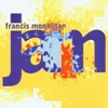 Monkman, Francis - Jam (Mega Blowout Sale) 23-VP 258