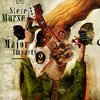 Morse, Steve - Major Impacts 2 (special) 19-Magna Carta 9070
