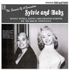 Nurse With Wound - Sylvie and Babs (expanded / remastered) 2 x CDs 05-Dprom 113CD