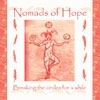 Nomads Of Hope - Breaking The Circles For A While PAP 1401