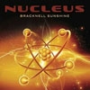 Nucleus - Bracknell Sunshine 25-USD-CD-HST267CD