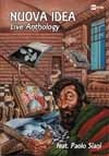 Nuova Idea - Live Anthology\ DVD 19-BWR 166