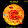 Nektar - Remember the Future (expanded) 2 x CDs 21-IAM 0274