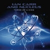 Nucleus / Ian Carr - Three Of A Kind 25-USD-CD-HST268CD
