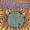 Ozric Tentacles - At The Pongmasters Ball CD + DVD (Mega Blowout Sale 23-SMACD 1052