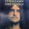 Oldfield, Mike - Ommadawn (expanded/remixed/remastered) 28-UMC 532676