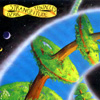 Ozric Tentacles-Strangeitude (expanded/remastered) 2 x CDs in digibook format 25-SNP-CD-956