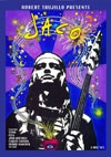 Pastorious, Jaco - Jaco 2 x NTSC (all region) DVDs 21-JP1002