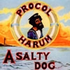 Procol Harum - A Salty Dog (expanded / remastered) 2 x CDs 21-ECLEC 22503
