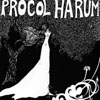 Procol Harum - Procol Harum (expanded / remastered) 21-ECLEC 2498