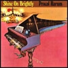 Procol Harum - Shine On Brightly (expanded / remastered) 21-ECLEC 2501