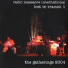 Radio Massacre International - Lost In Transit 1 (band released CDR) NE-024