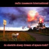 Radio Massacre International - Do Electric Sheep Dream Of Space-Rock? (band released CDR) NE-042