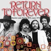 Return To Forever - Electric Lady Studio, NYC, June 1975 05-HH 003CD