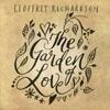 Richardson, Geoffrey - The Garden Of Love 23-EantCD 1057