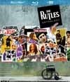 Rutles - The Rutles Anthology Blu-ray 21-BRO1991