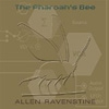 Ravenstine, Allen - The Pharaoh's Bee 21-ReR AR1