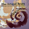 Artaud Beats - Logos 21-ReR BAR 004