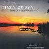 Kovac, Boris - Times of Day: Concerto Suite for Sax and Chamber Ensemble, peformed by New Ritual Ensemble 21-ReR BK2