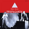 Frith, Fred - Propaganda 21-RER FRO 13