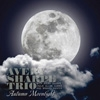 Sharpe, Avery - Autumn Moonlight (Mega Blowout Sale) 31-JKNM 9661