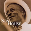Son House - The Original Delta Blues (Mega Blowout Sale) 28-SBMK723276.2