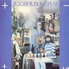 Spear, Roger Ruskin - Electric Shocks (expanded / remastered) (Mega Blowout Sale) 23-Eclec 2463-MBS