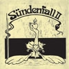 Sudenfall II - Südenfall II vinyl lp (due to size and weight, this price for the USA only. Outside of the USA, the price will be adjusted as needed) 18-GOD 005 LP