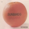 Sunbirds - Zagara (expanded) 18-GOD 174