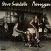 Swindells, Steve - Messages (expanded / remastered) Mega Blowout Sale 23-Esoteric 2163-MBS