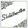Siddhartha - Weltschmerz vinyl lp (due to size and weight, this price for the USA only. Outside of the USA, the price will be adjusted as needed) 05-GOD 013LP