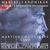 Solaris - Martian Chronicles Live 15-Periferic 703291