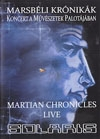Solaris - Martian Chronicles Live DVD 15-Periferic 72703307