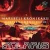 Solaris - Martian Chronicles II 19-SMP005