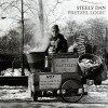 Steely Dan - Pretzel Logic (remastered) (Mega Blowout Sale) 28-MCA11917.2