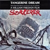 Tangerine Dream - Sorcerer (remastered) 23-EREACD 1023