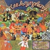 Tea & Symphony - An Asylum For The Musically Insane (expanded / remastered) 23-Eclec 2509